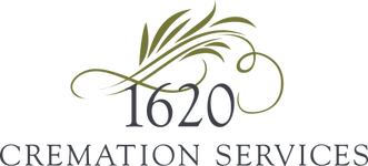 1620 Cremation Services